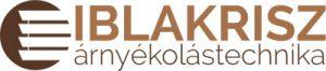 IBLAKRISZ logo